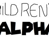 Alpha TV Kids (Garhtti)