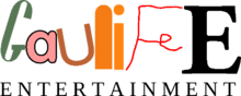 GauLife Entertainment 2007.png
