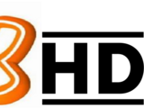 Nickelodeon HD (Eruowood)