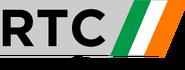 RTC Ireland Irish