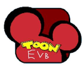 ToonEVB.png