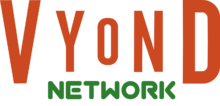 Vyond Network Logo 2.png