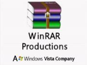WinRAR2008.PNG