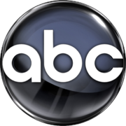 ABC logo 2007.png