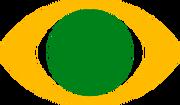 Band logo 2002.png