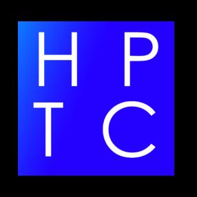 Hptc2.png