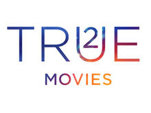 Medium true-movies2.jpg