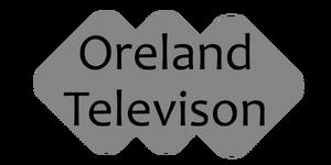 OTV 1950.png