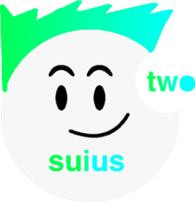 Suius 2 logo (2013).png