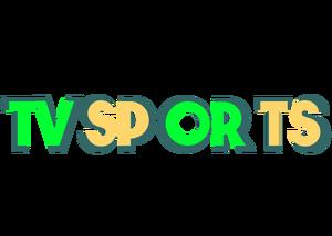 TVSports 1986.png