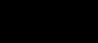 TheCuben2006 Channel Dot Logo HD.png