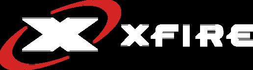 Xfire 2017.png