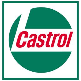 Castrol Logo 1968.png