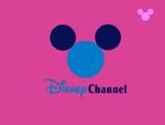 Disney2DSmash1999