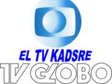 El TV Kadsre Globo