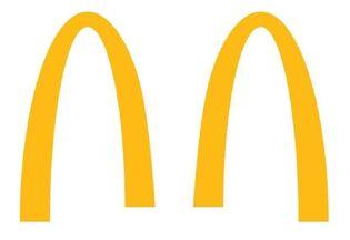 McDonalds COVID-19 logo.jpg