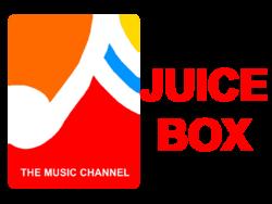 Musicchanneljuicebox.png