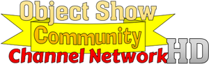 OSCCN HD 2013-2014