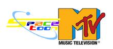 Spacetoon MTV.png