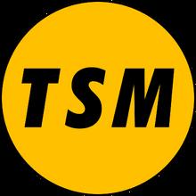TSM 1992.png
