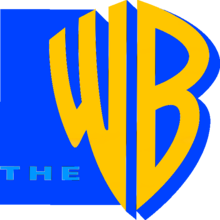 The WB 1995.png