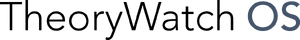 TheoryWatch OS logo.png
