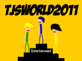 TjsWorld2011 Pictures