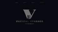 Virtual Studios website