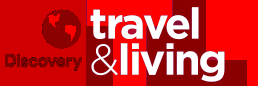 Discovery Travel & Living 2020.png