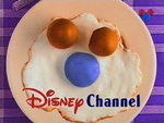 DisneyEggYolk1997