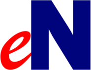 EnterNetwork Logo 2009