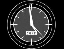 Etvkc54
