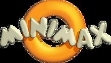 Minimax-Logo-Wallpaper.png