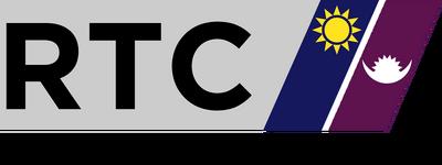 RTC Harmonian 2003 logo.png