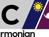 RTC Harmonian