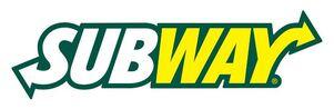 Subway logo.jpeg