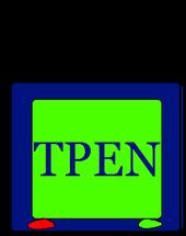 TPENN.png