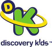 Discovery Kids Latin America 2009.png