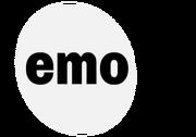 EmoTV new logo.png