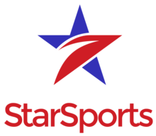 StarSports 2020.png