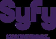 Syfy Universal.png