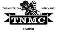 TNMC logo 4