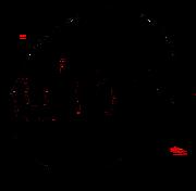 UKN 2002.png