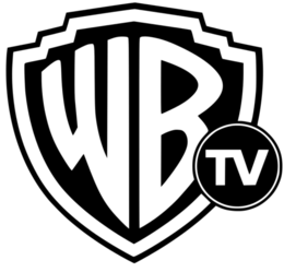 WarnerChannel2012.png