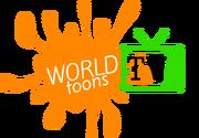 WorldtoonsTV2002.png