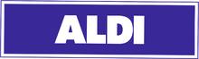 Aldi Süd 1975.png
