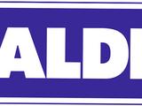 Aldi (Dalagary)