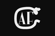 Azaraonscreen1895