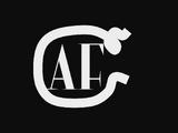 Azara Pictures/On-Screen Logos