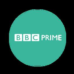 BBC PRIME 2006 LOGO.png